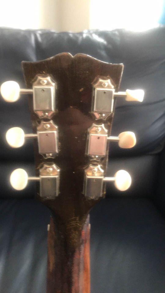 Gibson L-50-145375544_10159016522060996_3104372381606267526_o-jpg