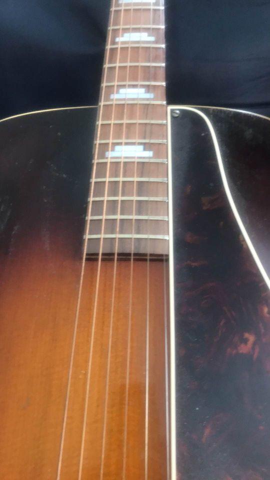 Gibson L-50-145893314_10159016519535996_6162643812470181899_o-jpg