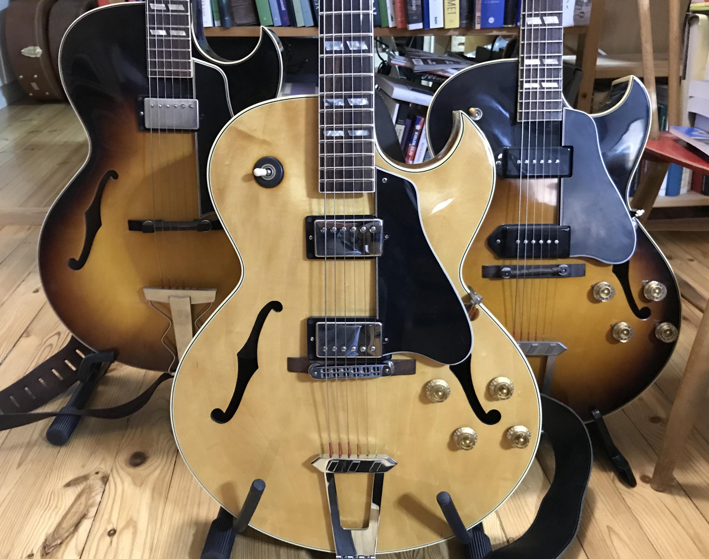 Gibson ES-175 Nat Mahogany 1984-img_2544-jpg
