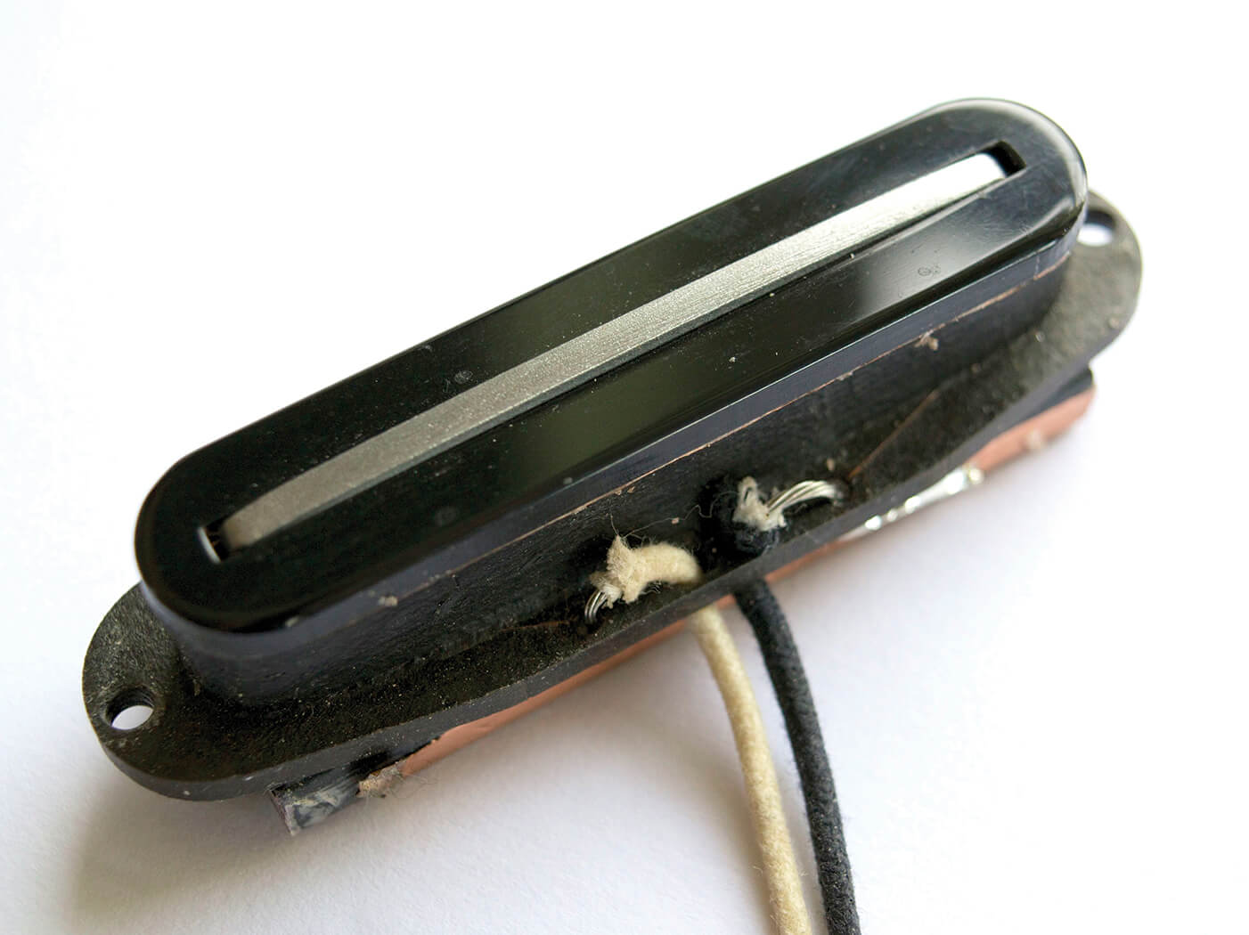 "What type of neck pickup would you prefer on a ""jazz"" Tele?-vintage-vibe-vt-n-bl-jpg"