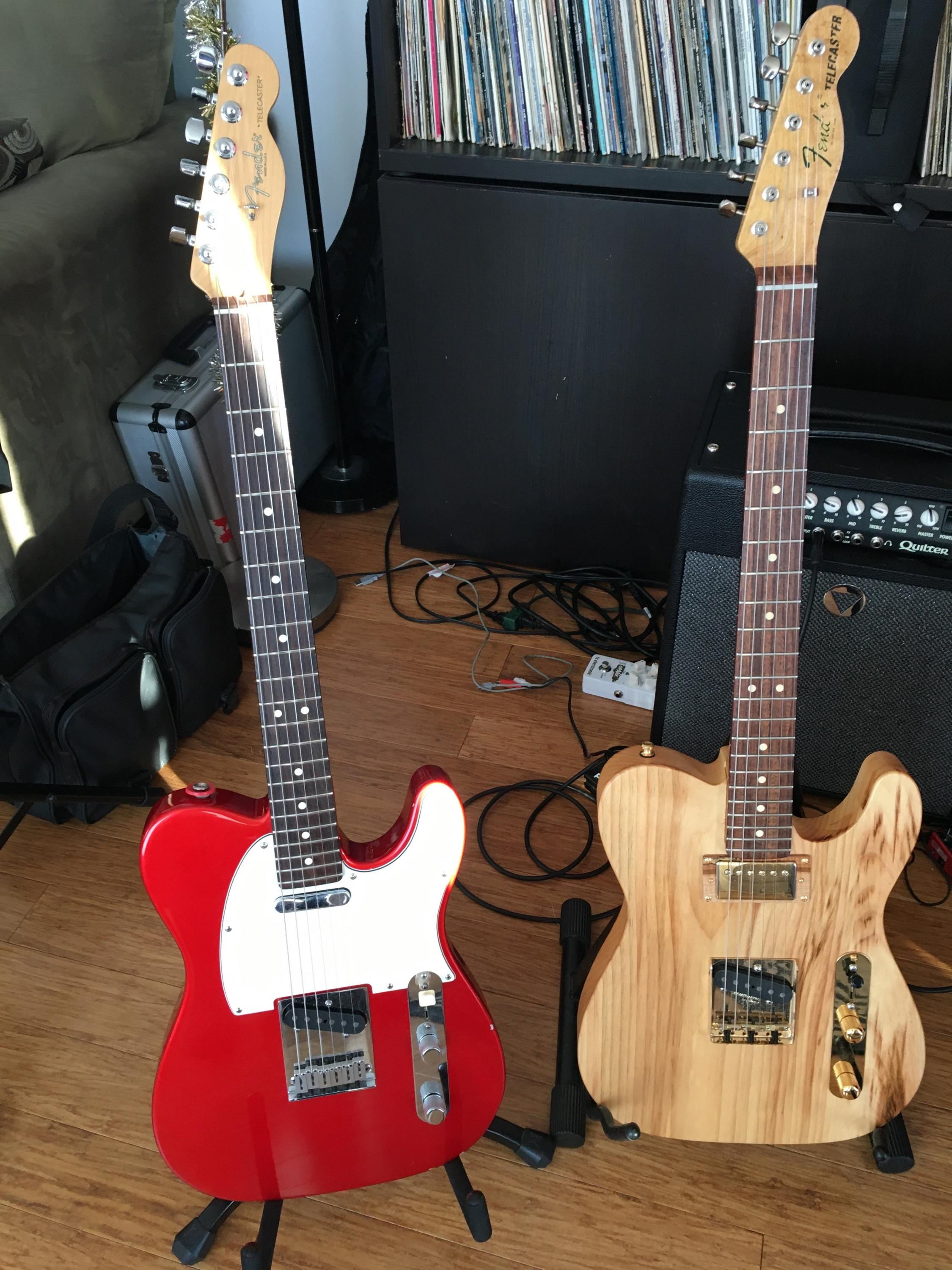 """What type of neck pickup would you prefer on a """"jazz"""" Tele?-img-0816-jpg"""