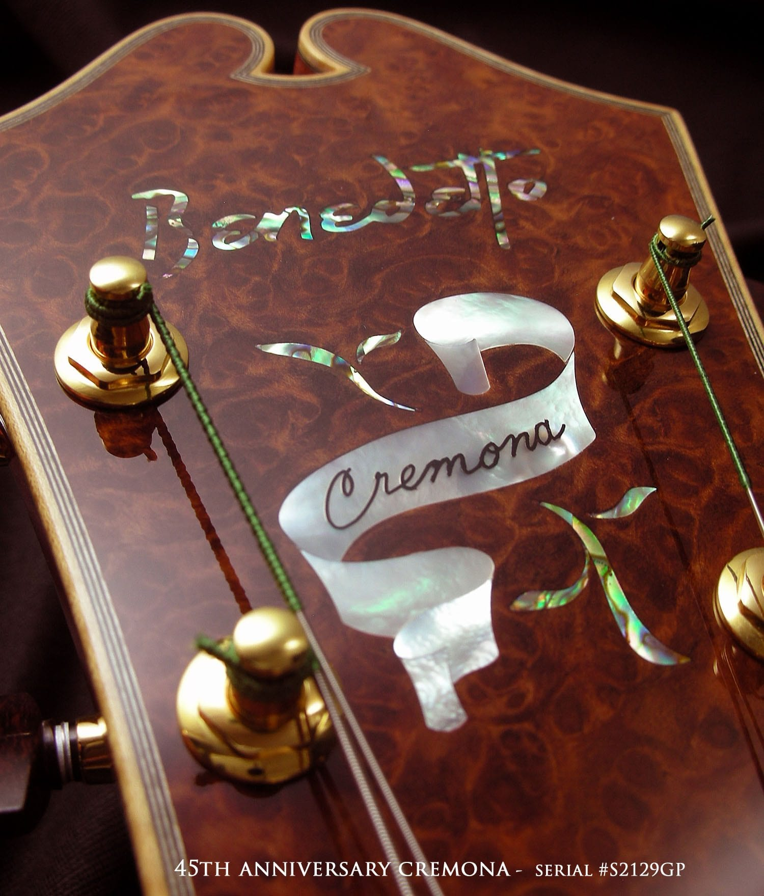 Visual Appearances of Headstocks-benedetto-45th-anniversary-cremona-serial-s2129gp-headstock-closeup-photo-stephanie-ward-jpg
