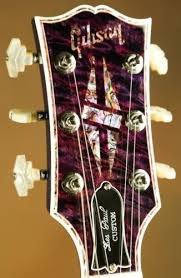 Visual Appearances of Headstocks-images-jpg