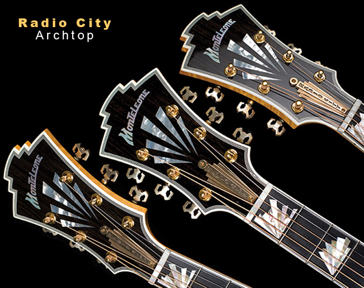 Visual Appearances of Headstocks-radiocityheadstocks_711x563-jpg