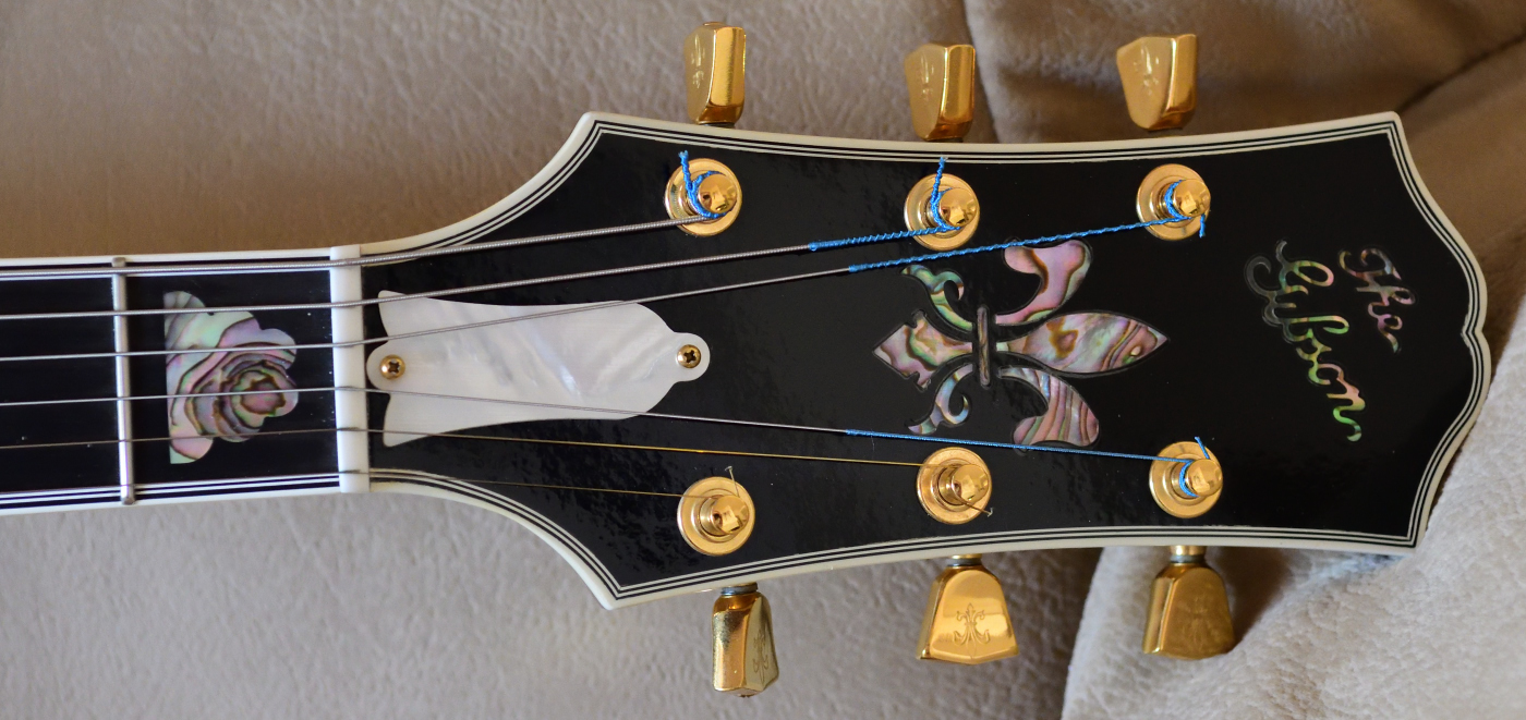 Visual Appearances of Headstocks-citation-csb-headstock-jpg