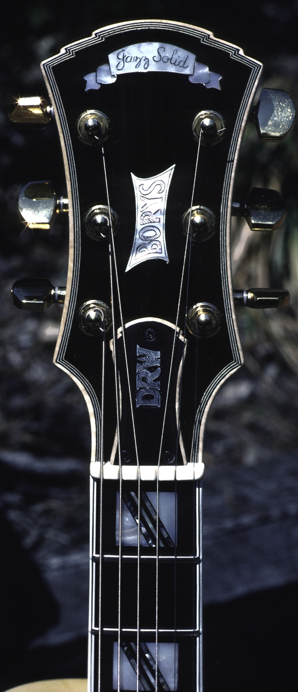 Visual Appearances of Headstocks-borys-34-jpg