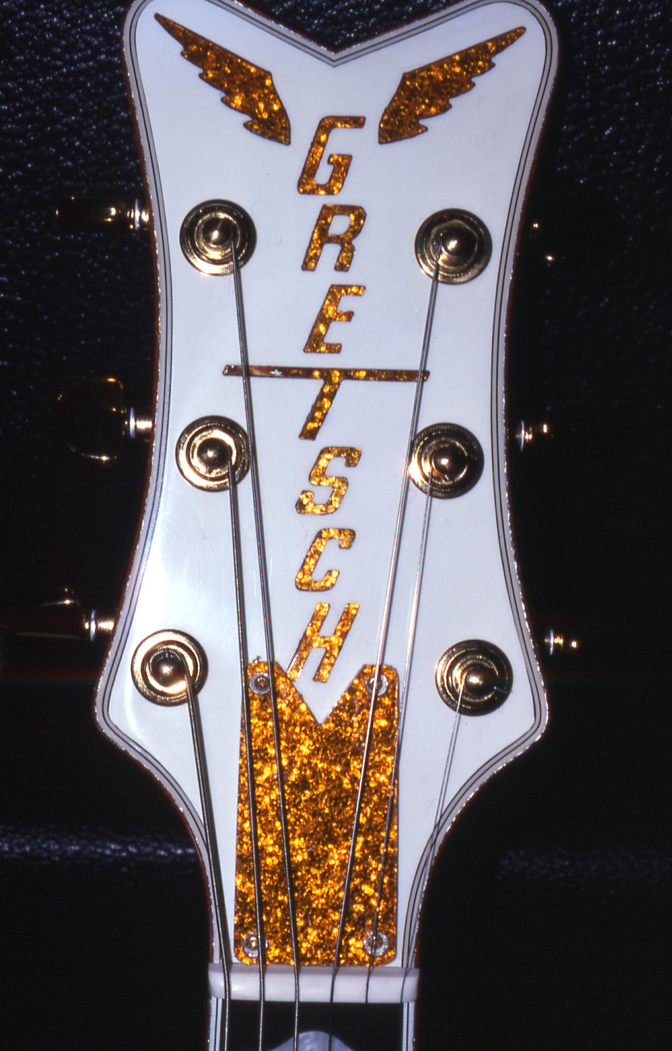 Visual Appearances of Headstocks-falcon-single-headstock-jpg