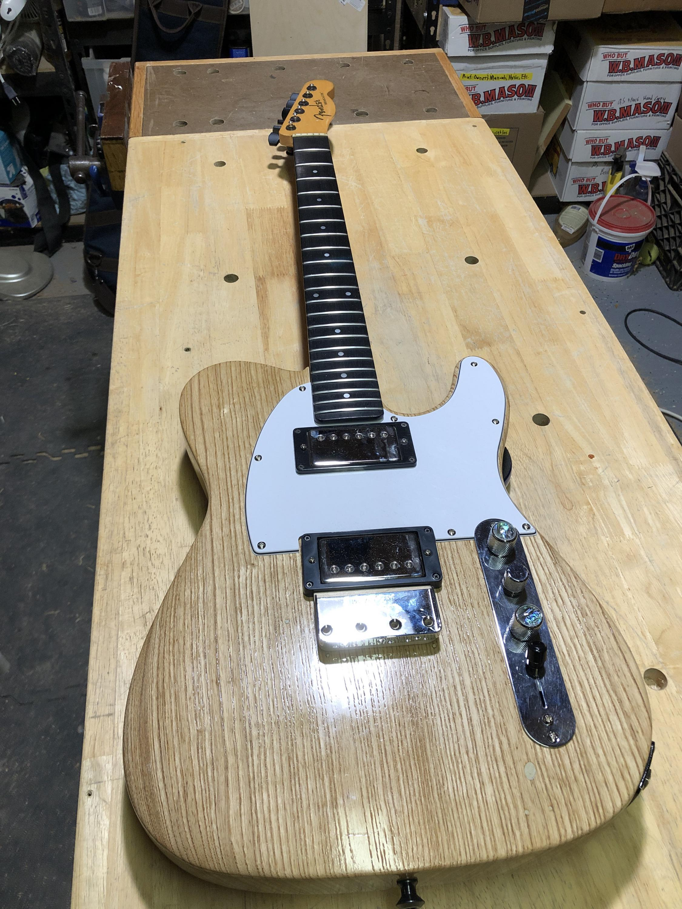 """What type of neck pickup would you prefer on a """"jazz"""" Tele?-img_7140-jpg"""