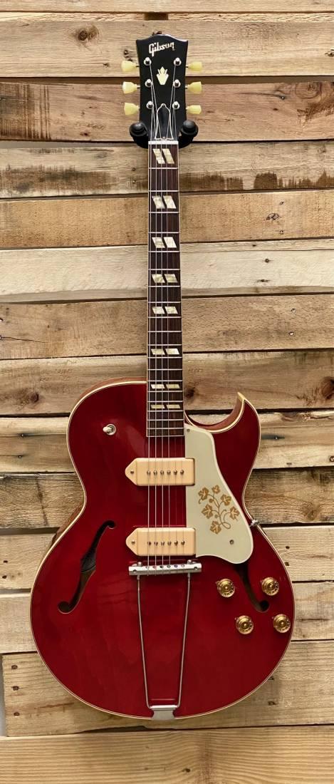 Gibson ES-295-es-295-jpg