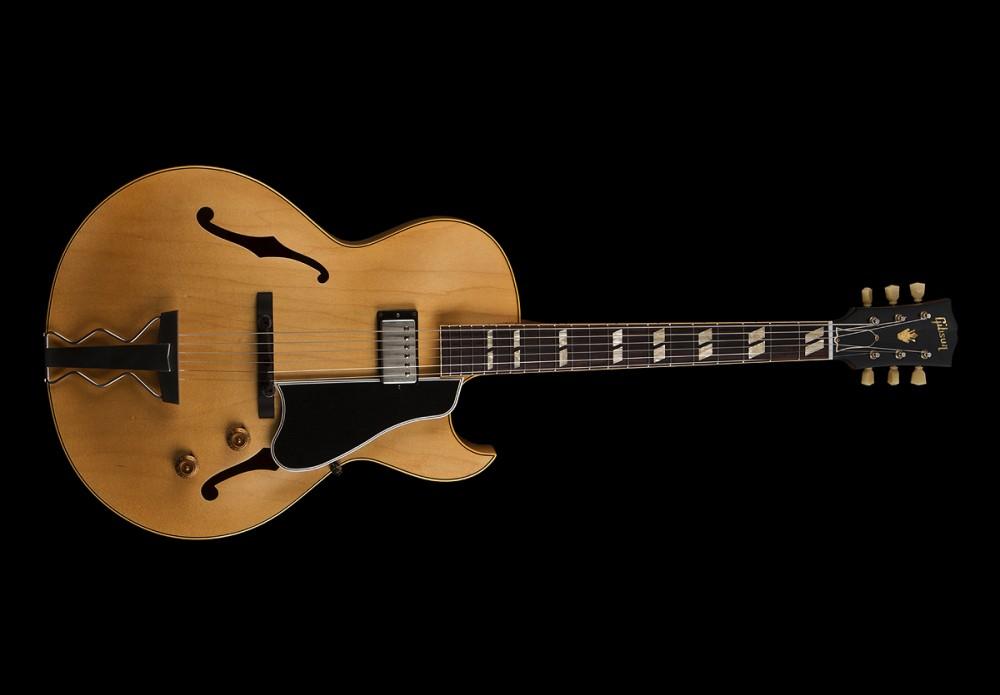 Gibson ES-295-a05834b-1000x695-jpg