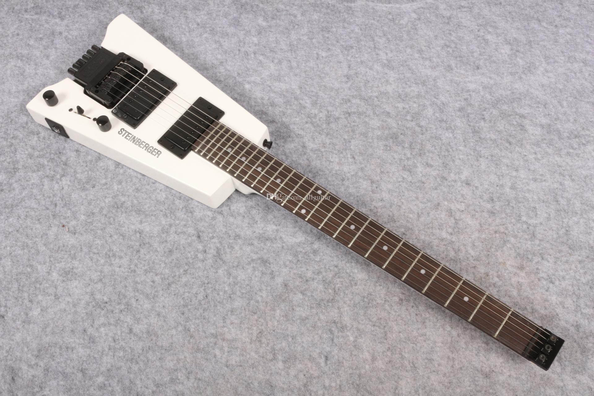 Visual Appearances of Headstocks-new-white-steinberger-spirit-headless-electric-jpg