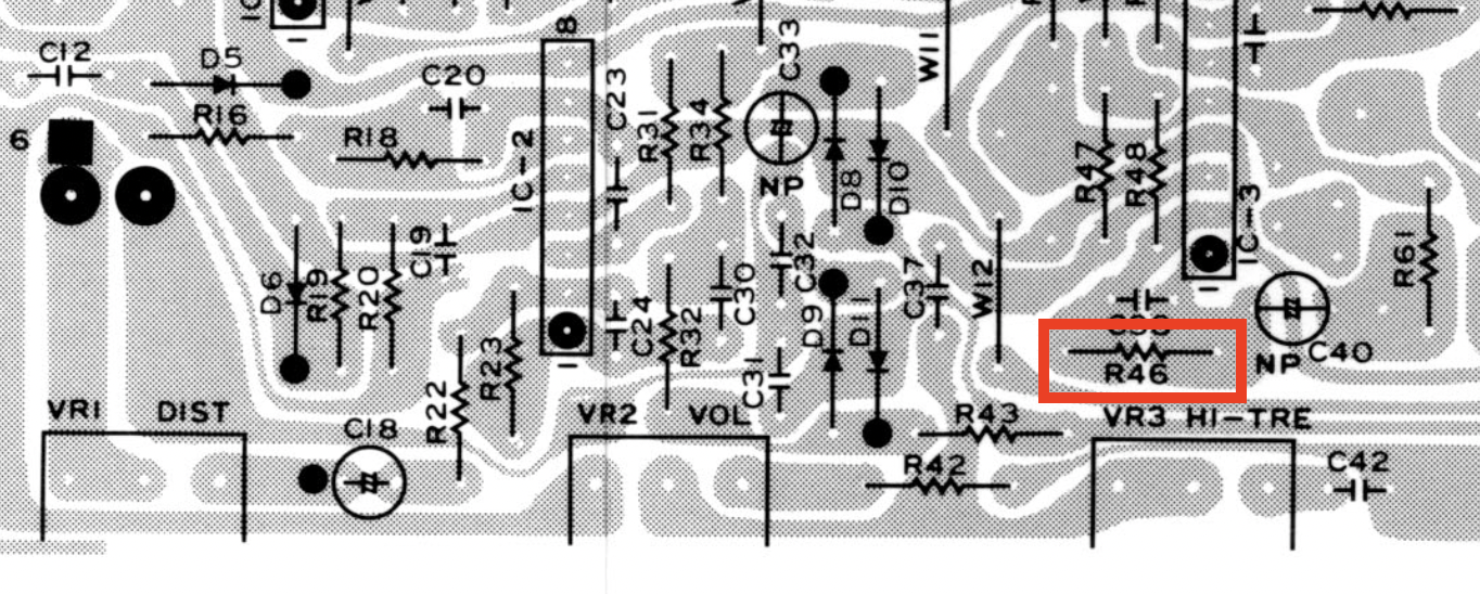 A possible circuit mod solution for Roland Jazz Chorus hiss... current explorations-screen-shot-2021-02-14-10-09-07-am-png