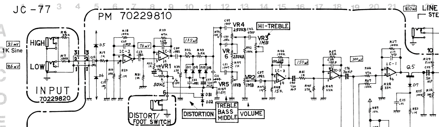 A possible circuit mod solution for Roland Jazz Chorus hiss... current explorations-jc-77_sn_pre-amp-full-png