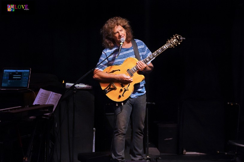 Ibanez working on new Metheny model with CC?-1_iocoaveyg1xx-pa1sjtoyq-jpeg
