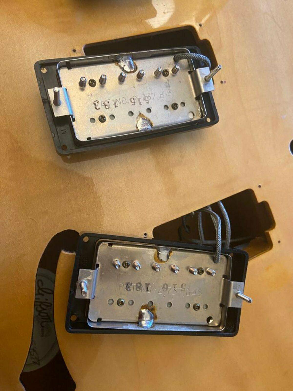 Gibson ES-175 Nat Mahogany 1984-es175mahog1984pups-jpeg