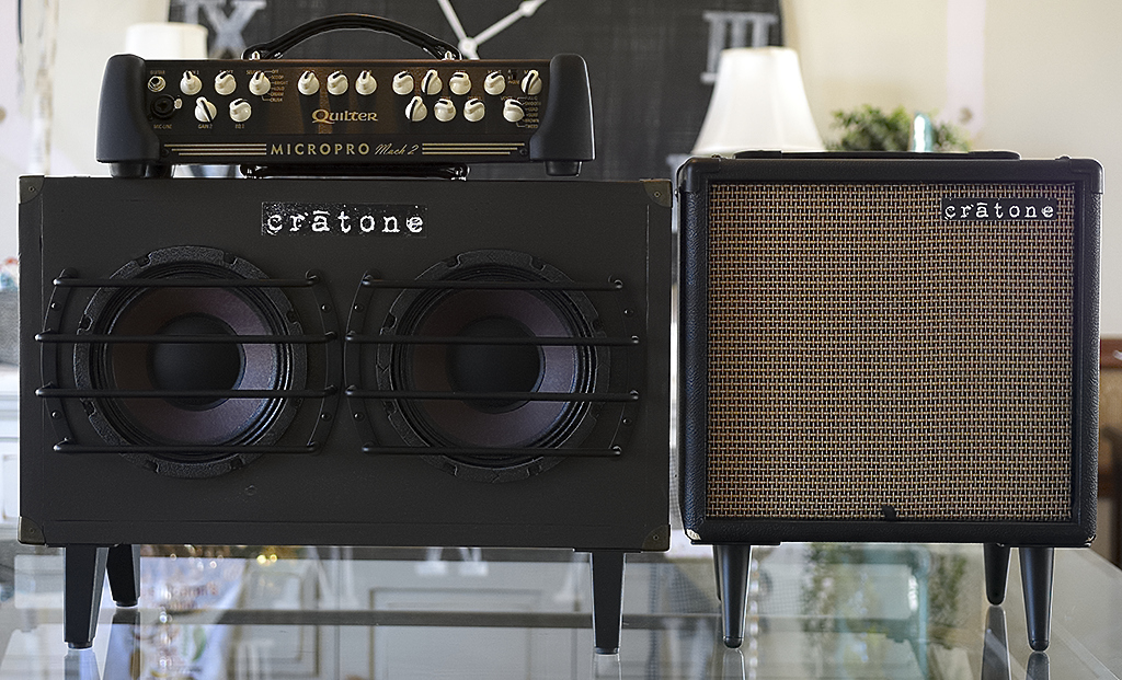 The Ultimate Guitar Amp-blues-rig_01-jpg