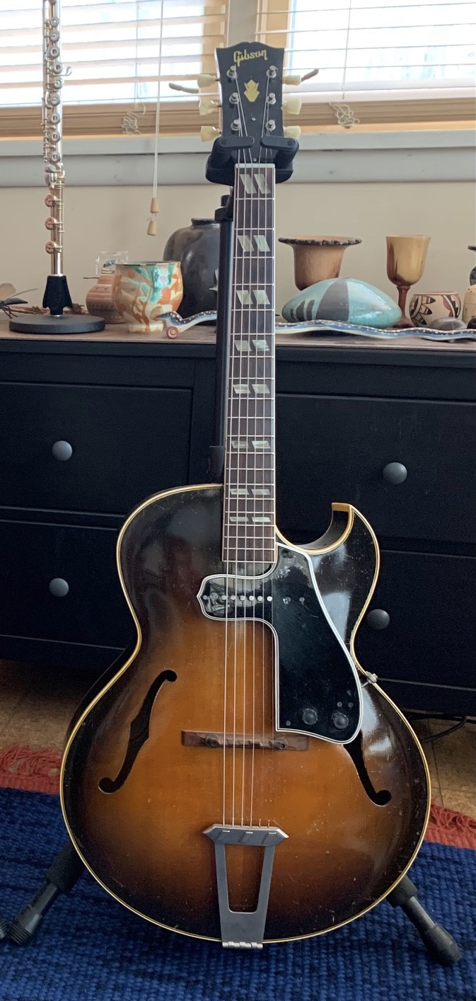 Converting 1949 Gibson L-4C into L-4CES —any experience?-c72d8d1f-10ce-4b24-b865-33669e999a82_1_201_a-jpeg