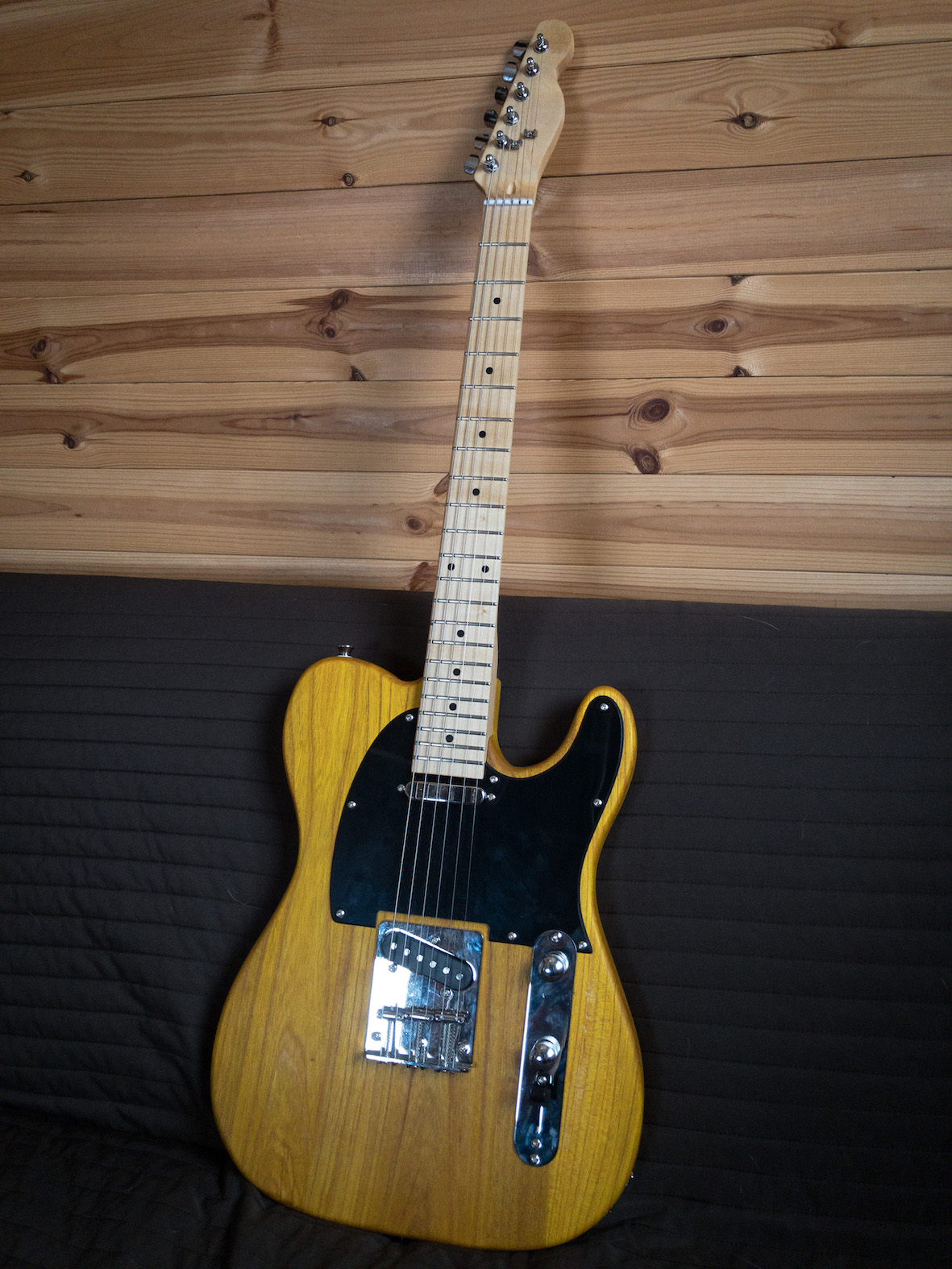 Telecaster Love Thread, No Archtops Allowed-apc_2298-jpg