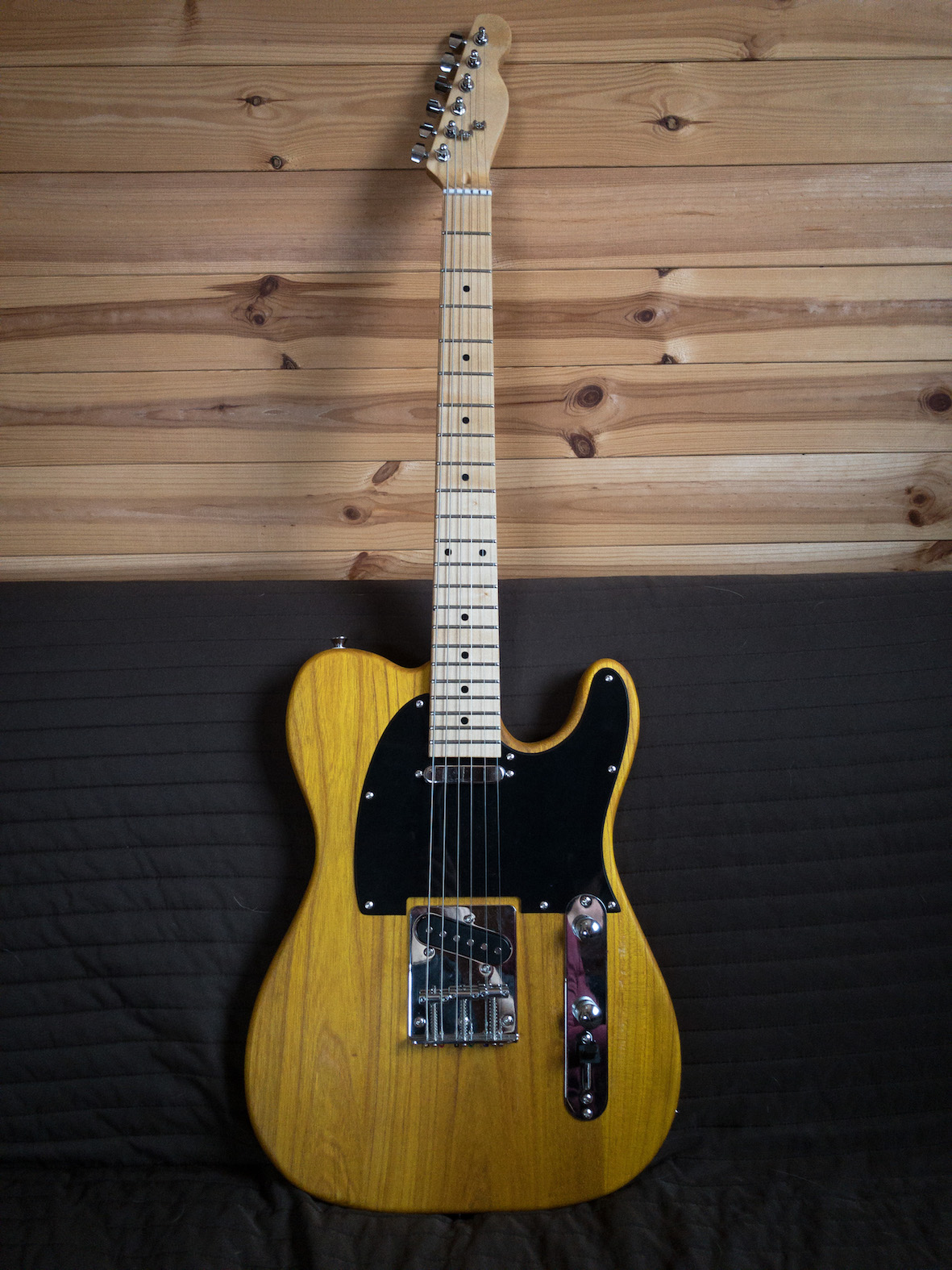 Telecaster Love Thread, No Archtops Allowed-apc_2299-jpg