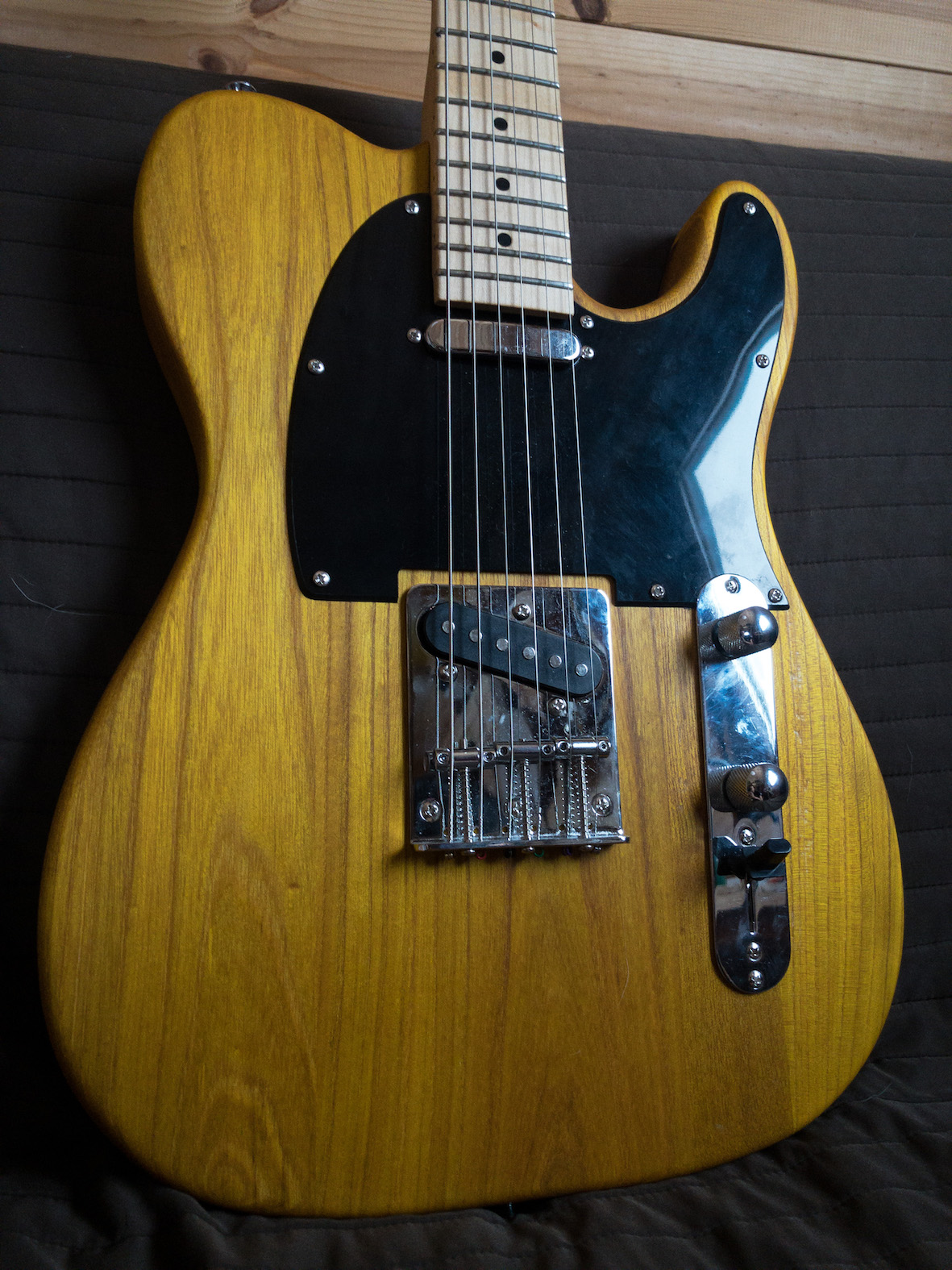 Telecaster Love Thread, No Archtops Allowed-apc_2300-jpg