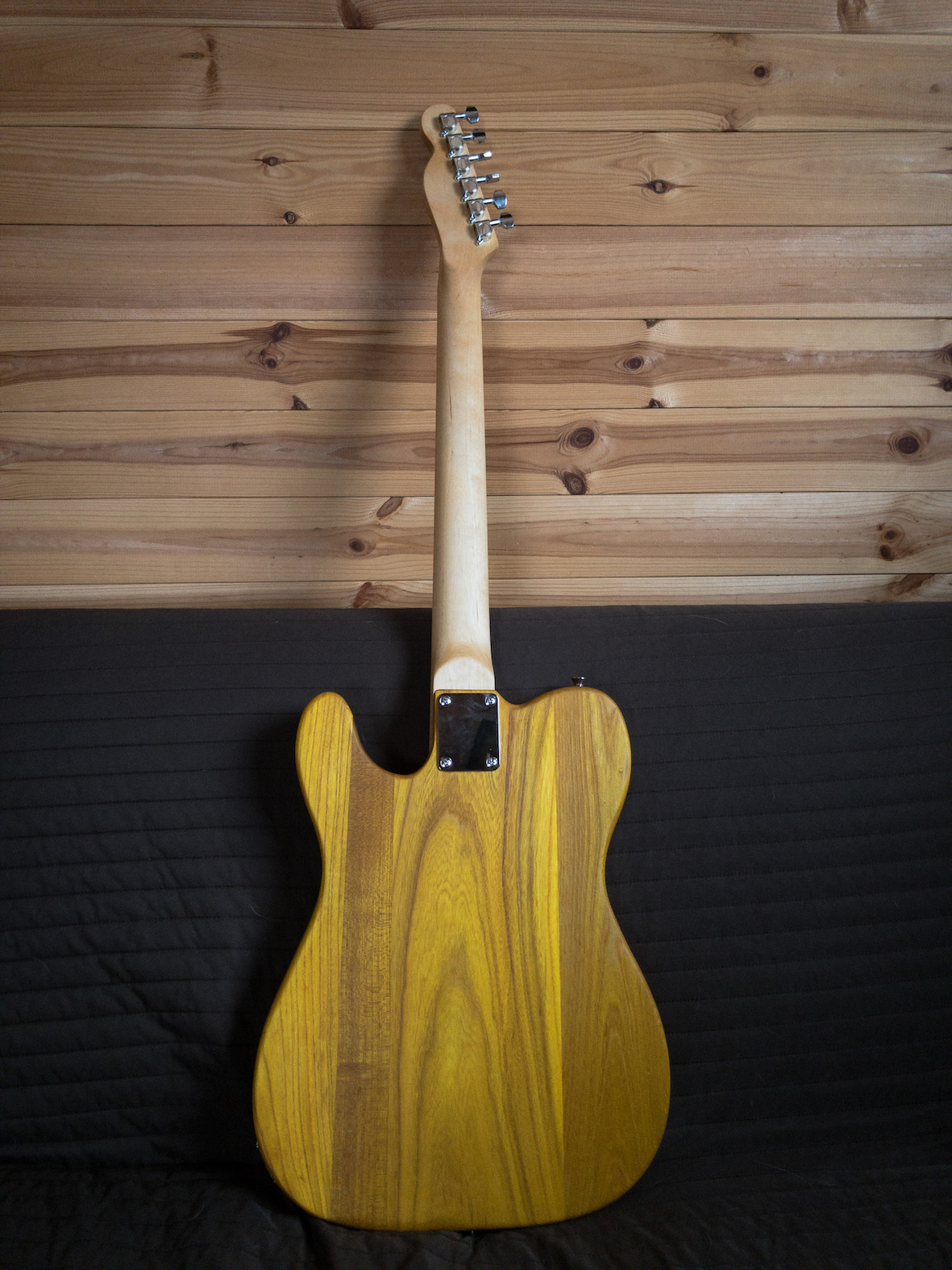 Telecaster Love Thread, No Archtops Allowed-apc_2302-jpg