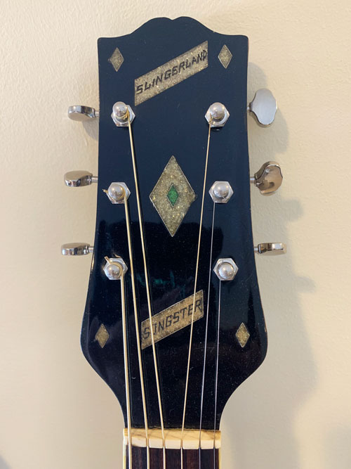 Visual Appearances of Headstocks-songster_headstock500x667-jpg