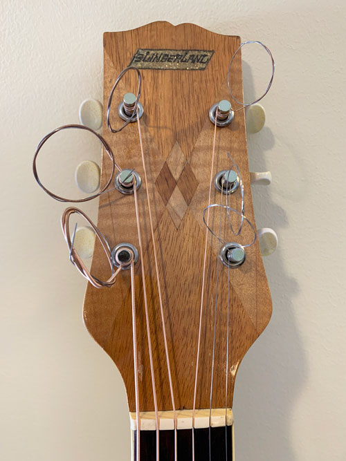 Visual Appearances of Headstocks-songster_headstock_blonde500x667-jpg