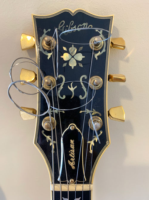 Visual Appearances of Headstocks-artistan_headstock500x667-jpg