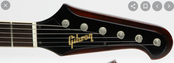 Visual Appearances of Headstocks-gibsonfirebird-nonrev-headstock-png