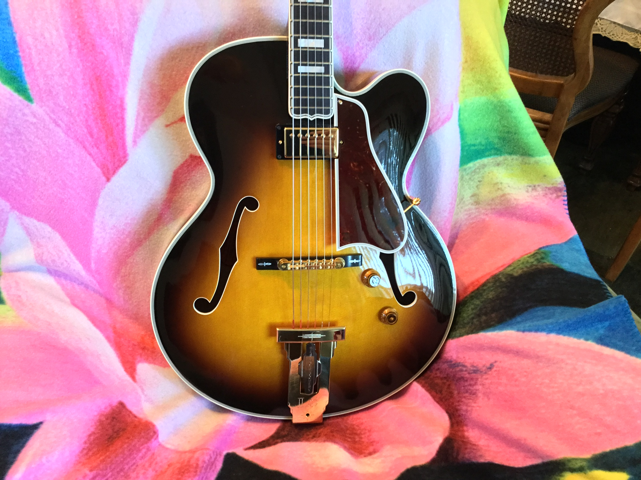 RIP Gibson Archtop guitar-13be6ac8-b937-4543-8d4f-1050173a0745-jpeg