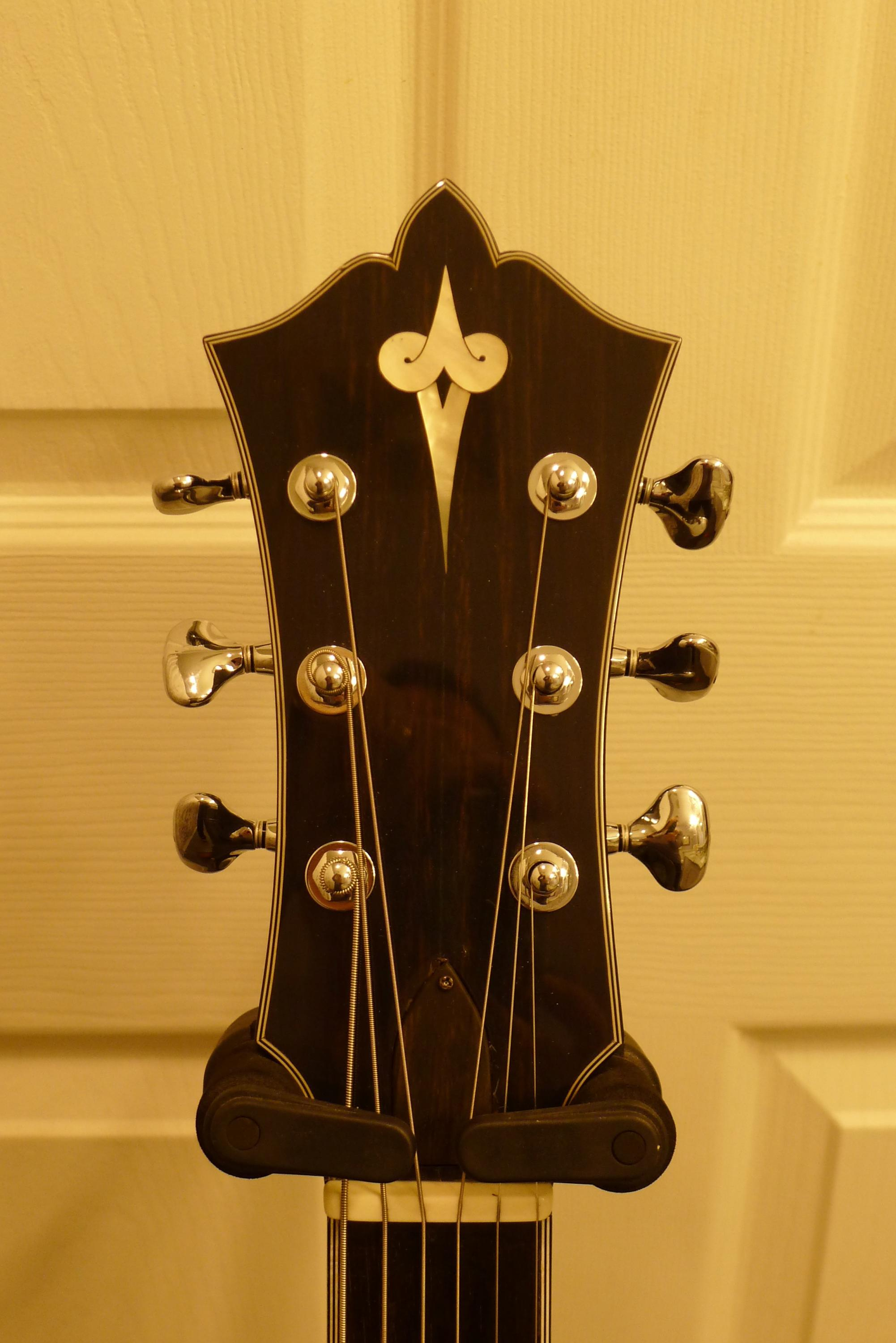 Visual Appearances of Headstocks-archtop-headstock-jpg