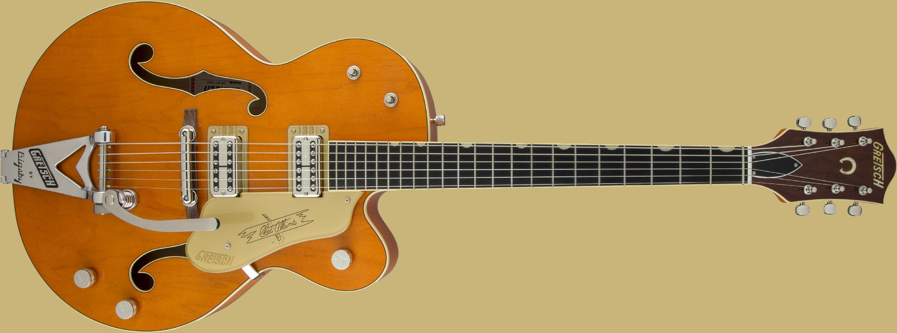 The one that got away-gretsch-59-6120-ri-jpg