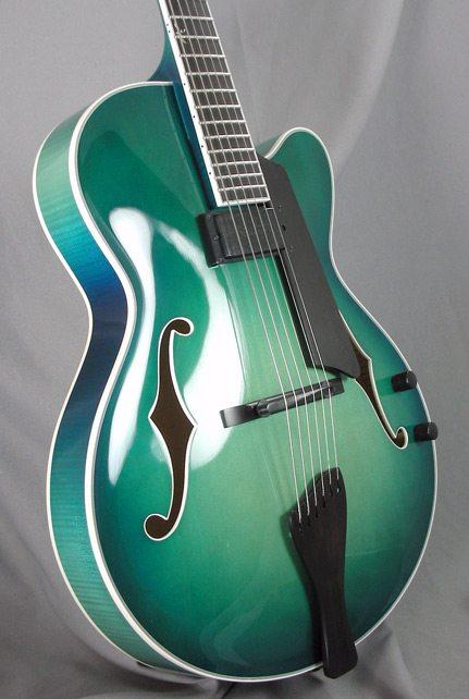 Green Heritage JS?-blue16b-main-jpg
