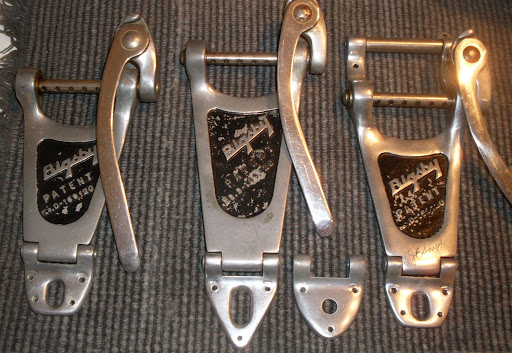 Short trapeze tailpiece tension-bigsbys-jpg