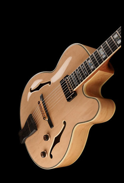 Ibanez working on new Metheny model with CC?-pm200-nt-pat-metheny-hd-12-105779-jpg