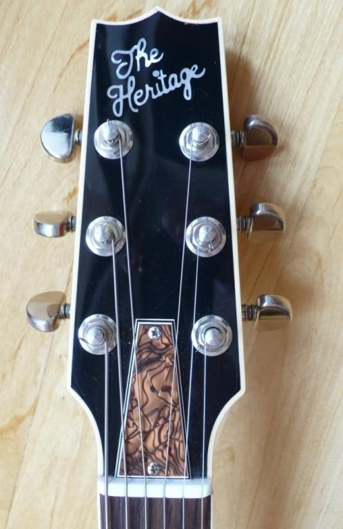 Heritage H-530 with some custom features-gallery_2472_317_37182-jpg