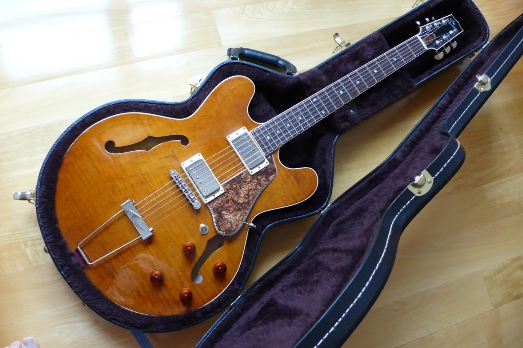 Heritage H-530 with some custom features-gallery_2472_317_117422-jpg