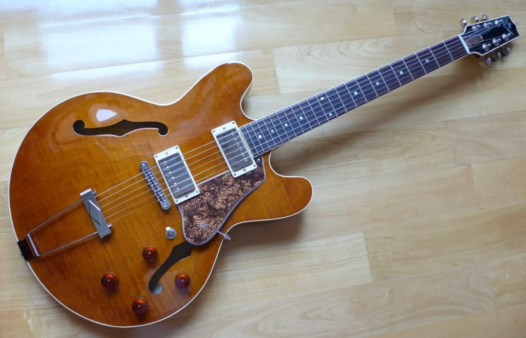 Heritage H-530 with some custom features-gallery_2472_317_61882-jpg