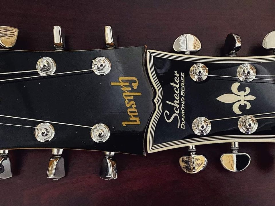 Visual Appearances of Headstocks-gib-schecter-headstock-clever-jpg