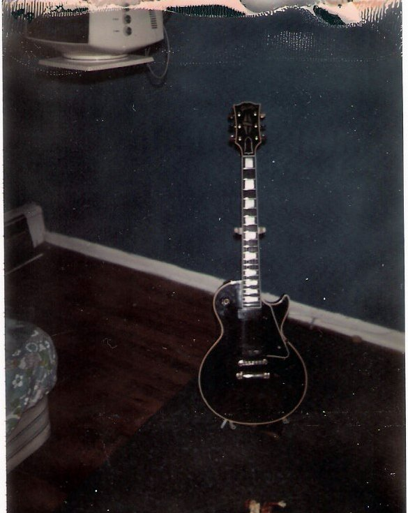 The one that got away-1954_les_paul-jpg
