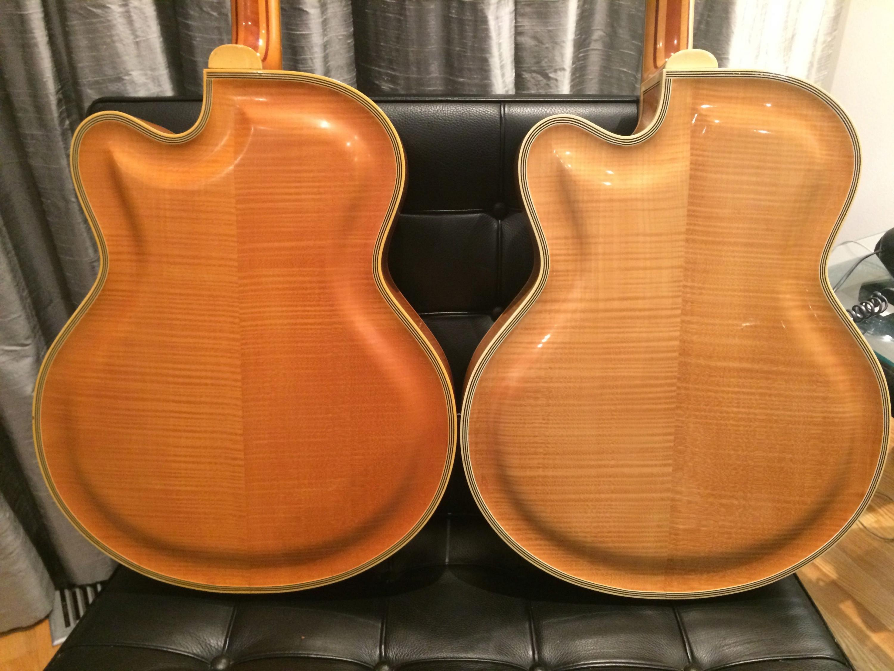 Vintage German Archtops-super-backsx2_0431-jpg