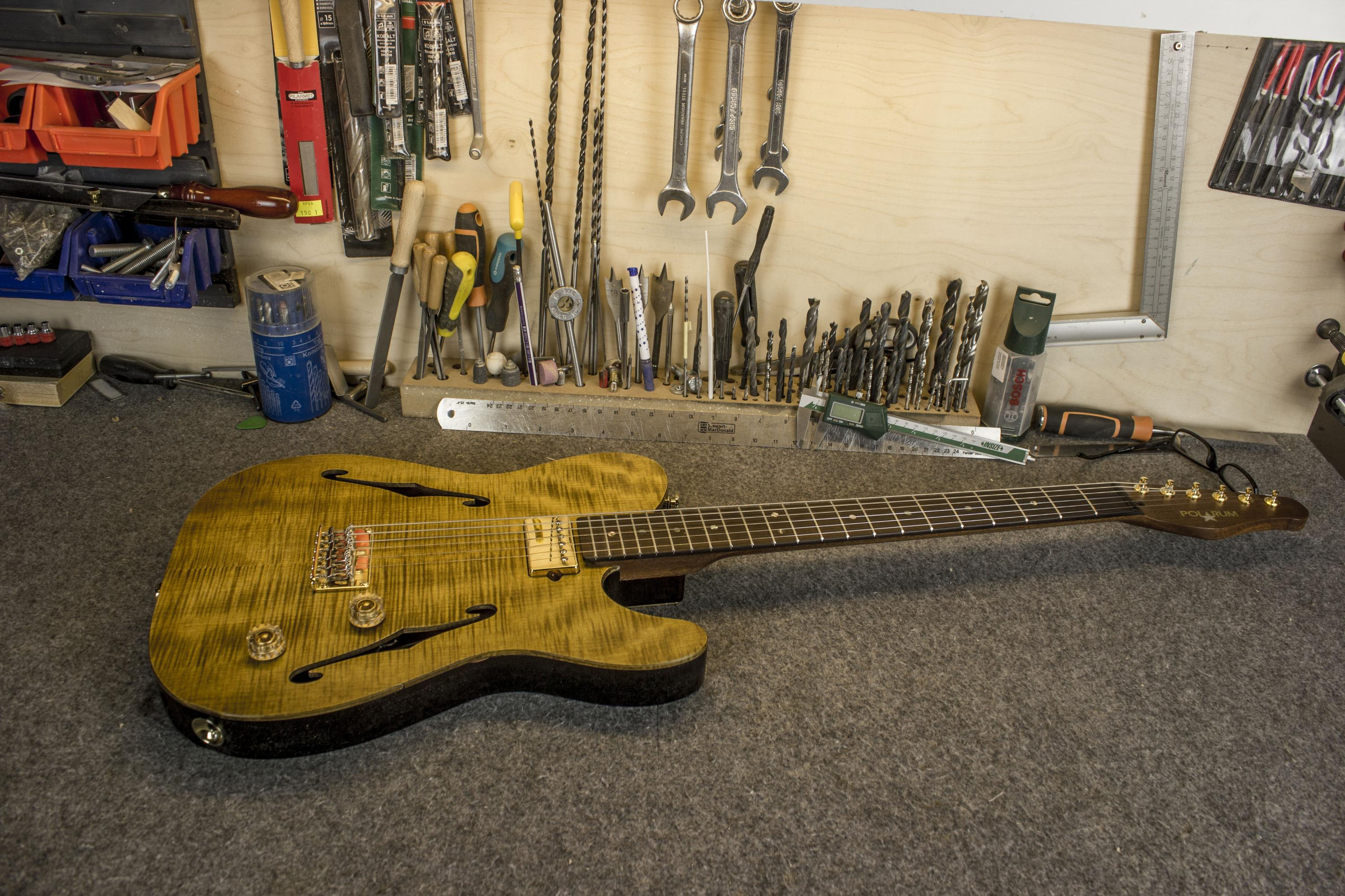 Telecaster Love Thread, No Archtops Allowed-img_8016-jpg