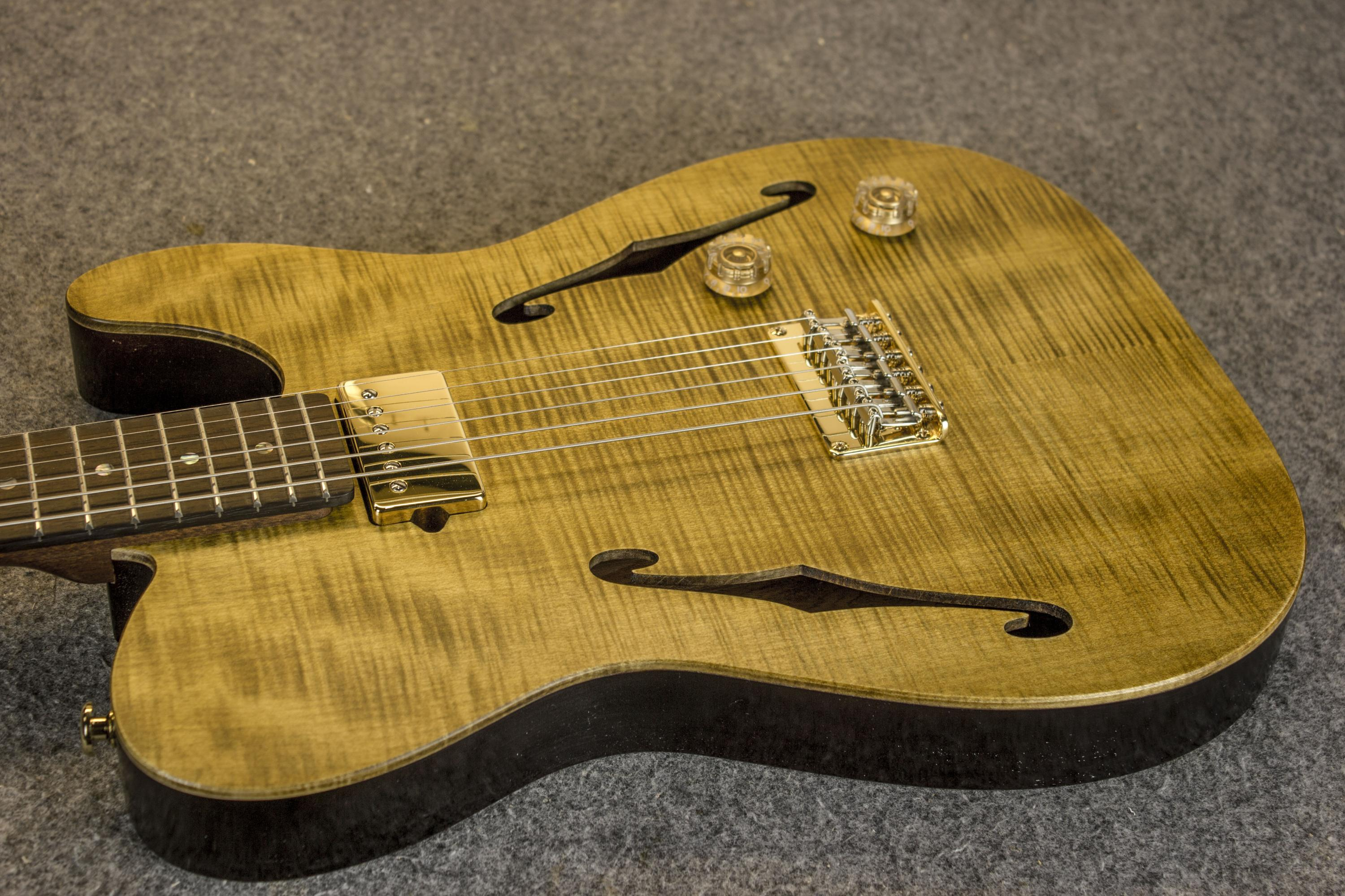 Telecaster Love Thread, No Archtops Allowed-img_8023-jpg