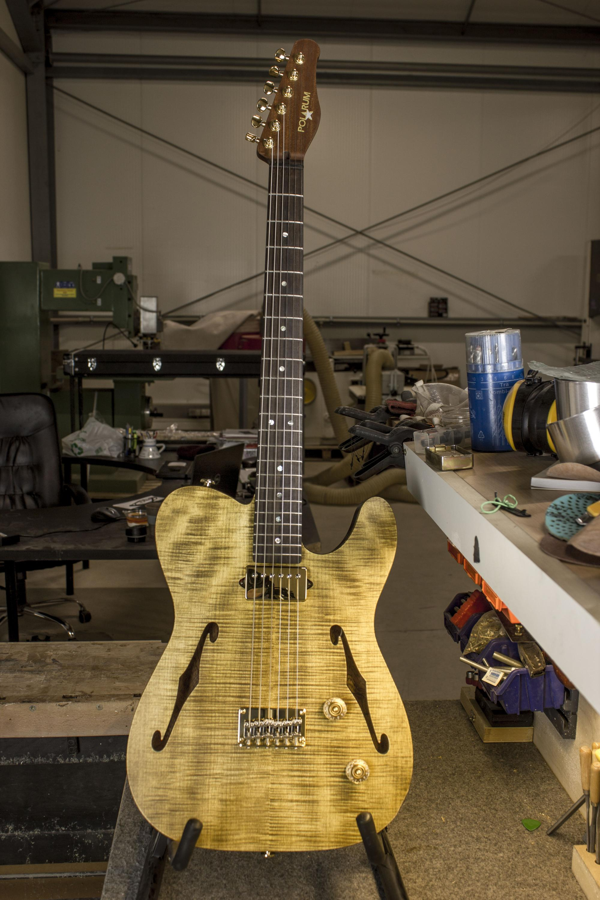 Telecaster Love Thread, No Archtops Allowed-img_8030-jpg