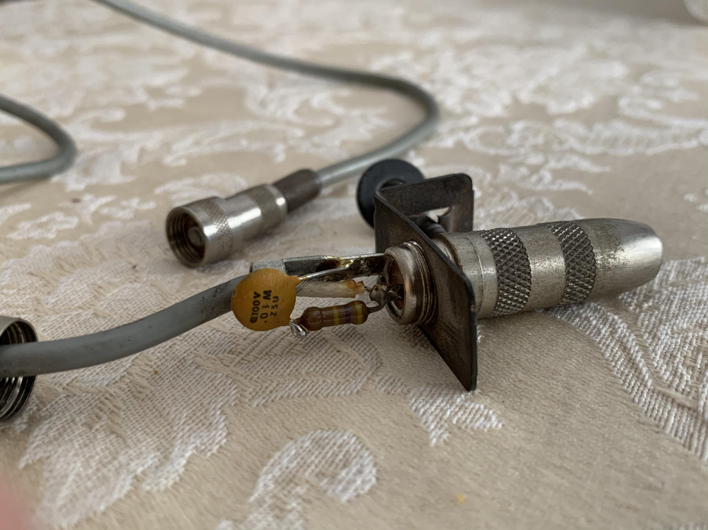 Question about electronics - De'Armond adapter cable-ac1288be-3c24-458b-8a37-6da5f4f5e18e-jpg