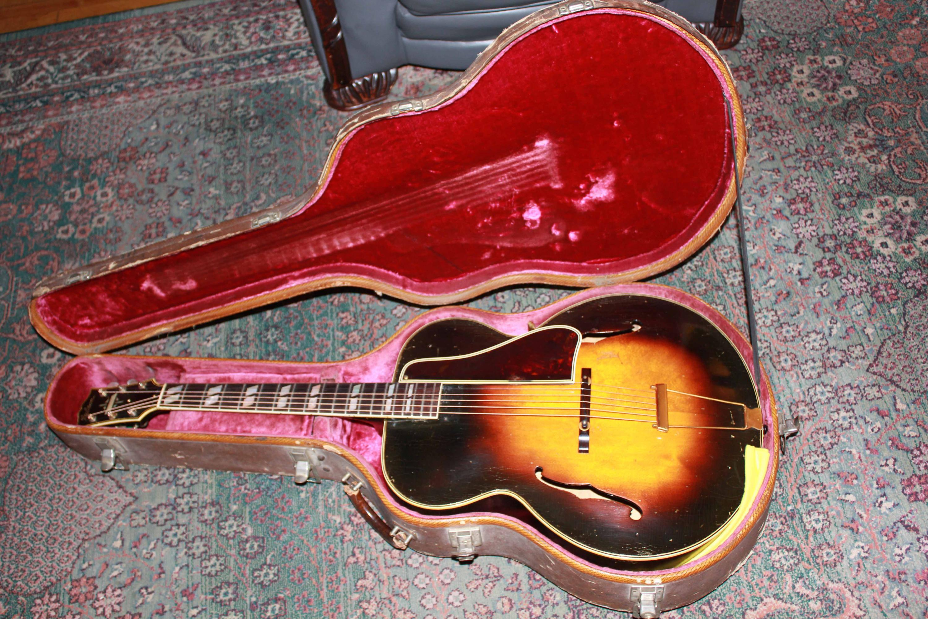 Advice on archtop pickups-gib-l12-35-donwallace-jpg
