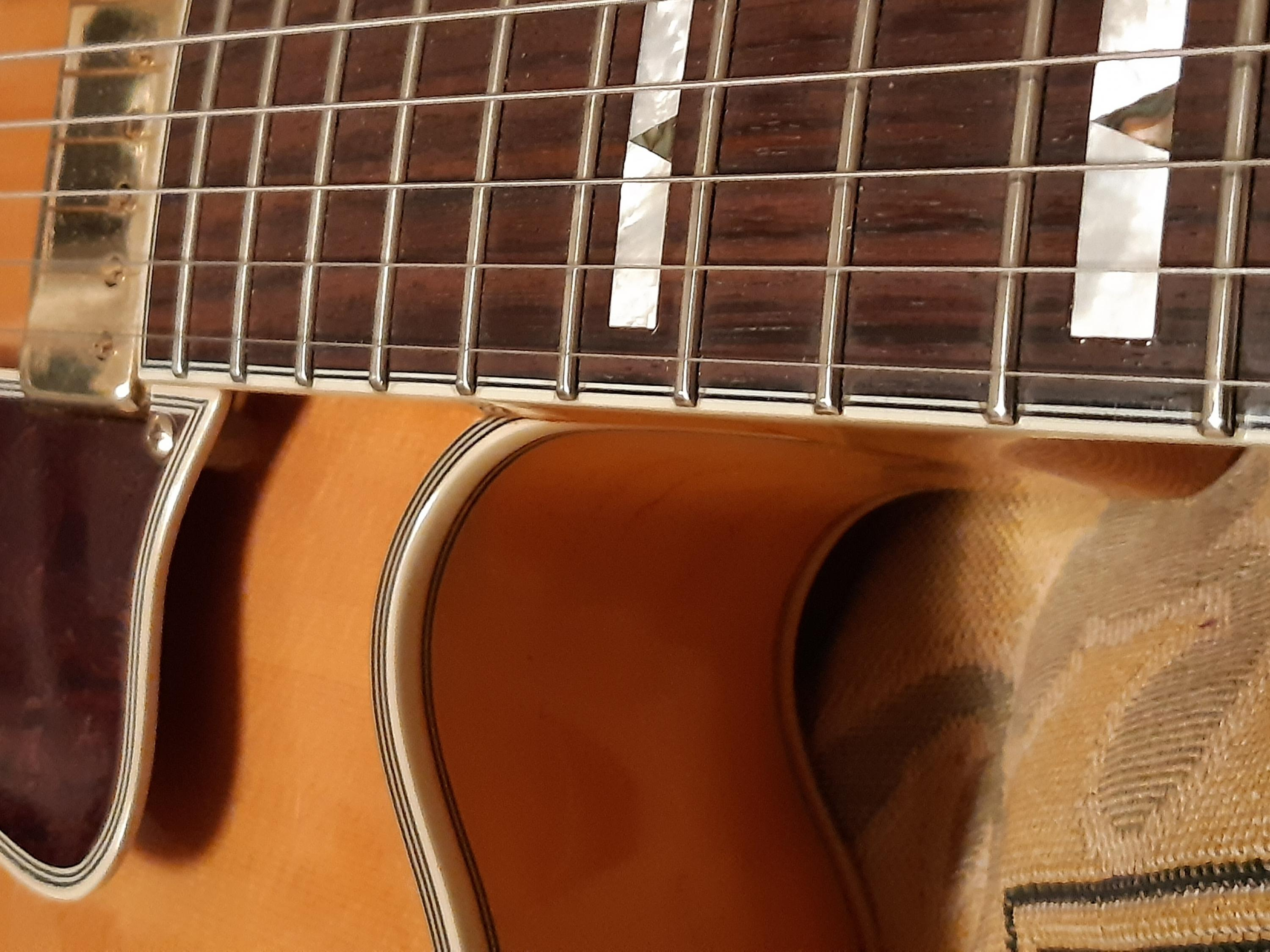 What ultimately determines the value of a guitar?-20210301_214134-jpg
