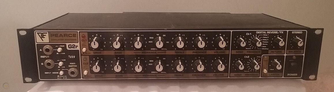 What's a nice drive for fusion?-pearce-g2r-stereo-guitar-amplifier_1_b86c4be779e20f0cef2ce323cd403c57-jpg