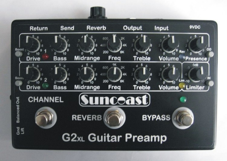 What's a nice drive for fusion?-suncoast-g2xl-guitar-preamp-jpg