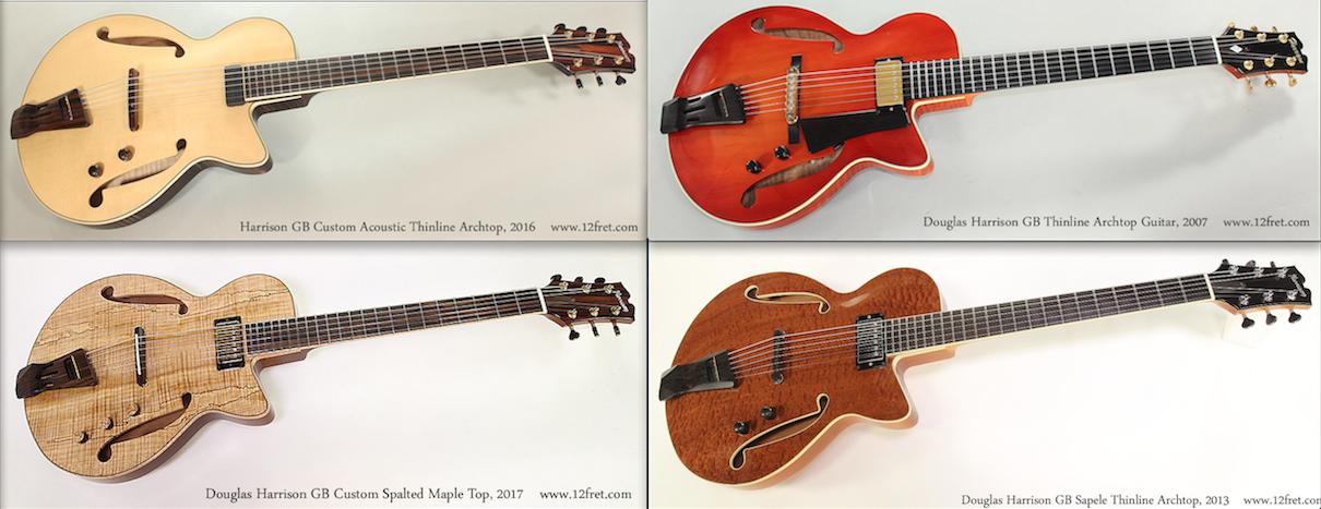 New Fender Custom Shop Jazz Telecaster-harrison-gb-png